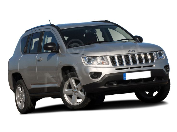 jeep compass | ... JEEP COMPASS for sale - Cheap JEEP COMPASS - Buy JEEP COMPASS - JEEP