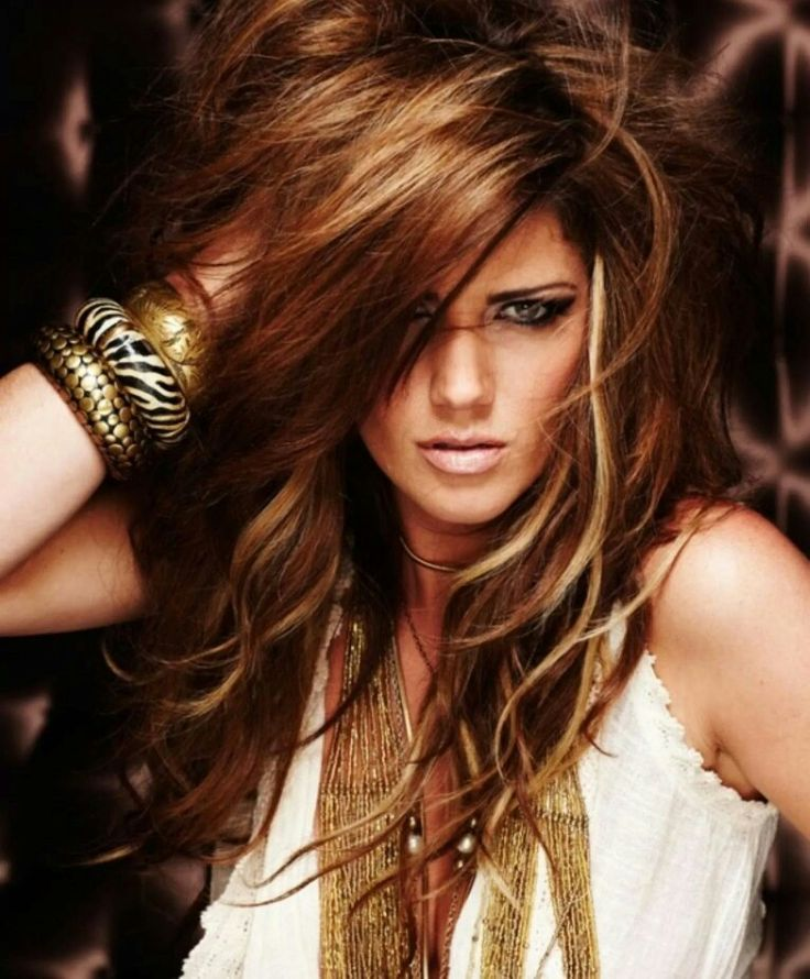 Trendy Hair Colors For Spring 2015 30 Trendy Pixie Hairstyles Women