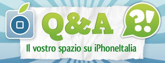 Force Touch su iPhone 6s: le pellicole in vetro temperato influiranno?  iPhoneItalia Q&A #484