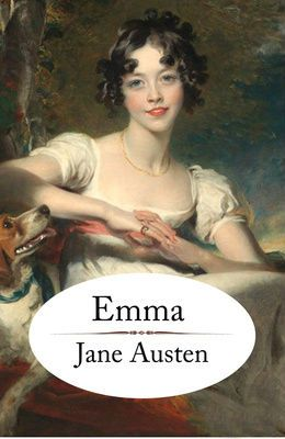 Emma - Get Free, Quick and Easy Access To This Book ! => http://www.kmlshopping.com/ebooks/pack-0001/best-books-0004.html