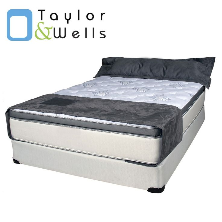 1000 images about Mattress Store Broken Arrow OK on