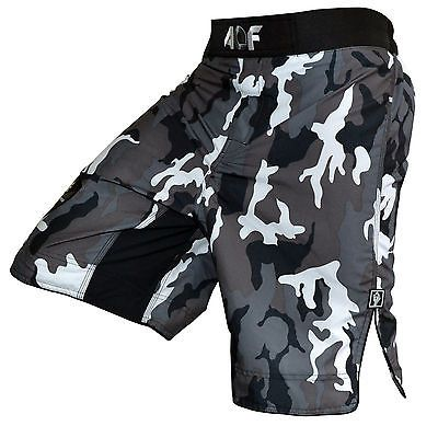 Aqf mma fight ##shorts grappling #short kick boxing cage #fighting ##shorts camo gre,  View more on the LINK: 	http://www.zeppy.io/product/gb/2/141416749656/