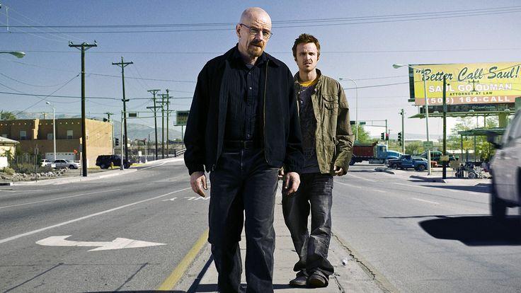 Watch Breaking Bad Full Seasons in [[ http://ow.ly/EgFY3003Noq ]]