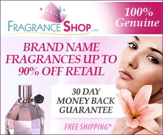 Find fragrances for your home, women's perfume and men's cologne.