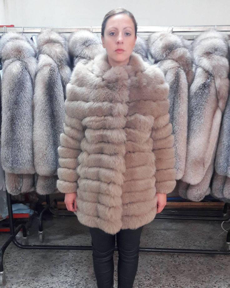 BROWN FUR JACKET #etsy #etsyshop #new #style #modern #moscow #moda #pelliccia #realfur #real #fur #furjacket #furfashion #woman #collection #coat #jacket #clothing #necklace #jewelry #handmade #sales #worldwide #love #fashion #photooftheday #picoftheday