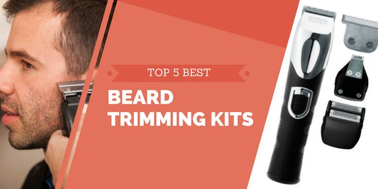 25 best ideas about beard trimming on pinterest trimmed beard styles trimming your beard and. Black Bedroom Furniture Sets. Home Design Ideas