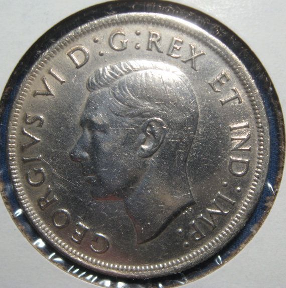 1000 Images About Canada Notes Coins Tokens Etc On