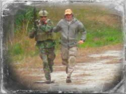 SEAL ADVANCED COURSE SOF Training NAVY SEAL TRAINING PROGRAM NAVY SEAL BUD/S TRAINING Extreme SEAL Experience