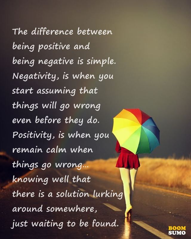 Positive Inspirational Quotes: Best 25+ Quotes About Negativity Ideas On Pinterest