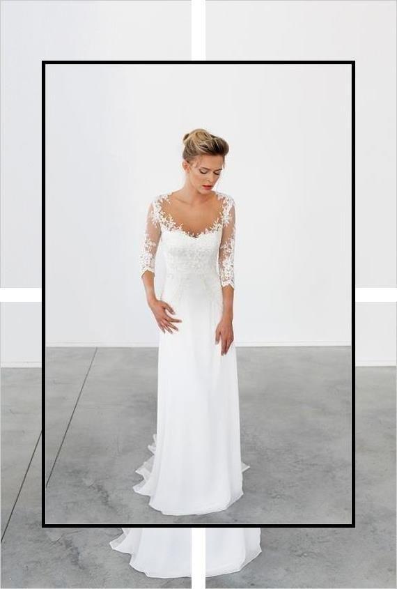 Wedding Veils Bridal Gown Sale Wedding Channel In 2020 Vera Wang Wedding Vera Wang Wedding Gowns Wedding Gowns Online