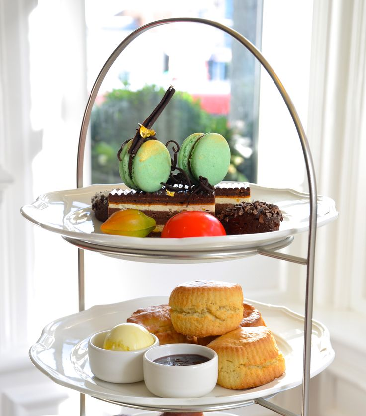 Chocolate week afternoon tea at The Drawing Rooms at The Ampersand Hotel  #ChocolateWeek #Chocolate #AfternoonTea #London #Ampersand  http://www.squaremeal.co.uk/restaurant/the-drawing-rooms-at-the-ampersand-hotel