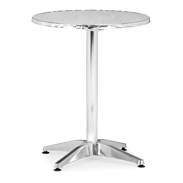 Christabel Folding Table