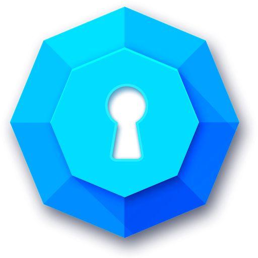 #App Of The Day 24 June 2016 App Locker - The Best App Lock by TheAppGuruz @theapp_guruz http://www.designnominees.com/apps/app-locker-the-best-app-lock