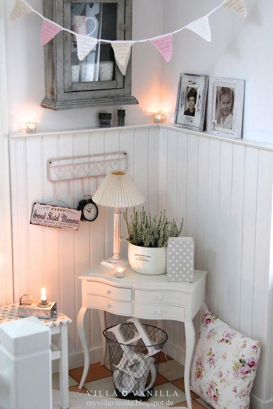 villa vanilla wohnzimmer:Vanilla Villa Decor