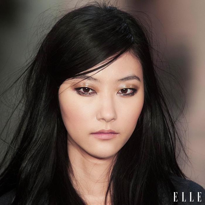 11 best make up images on Pinterest