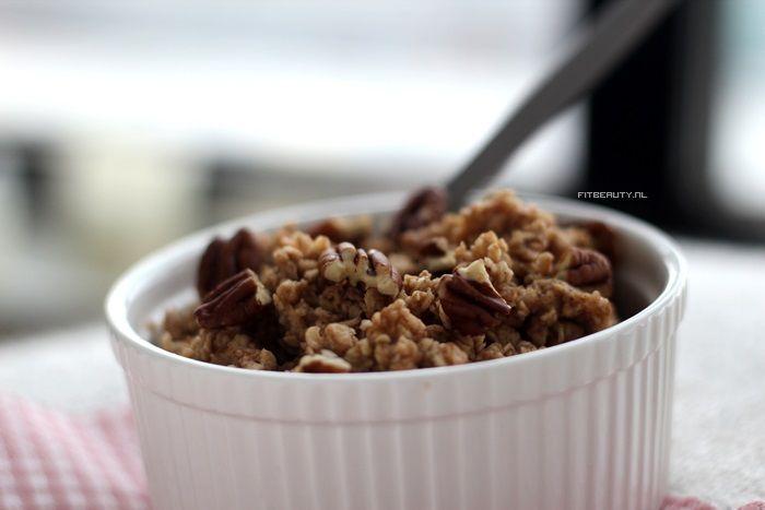 recept-hoe-eet-ik-mijn-havermout-10