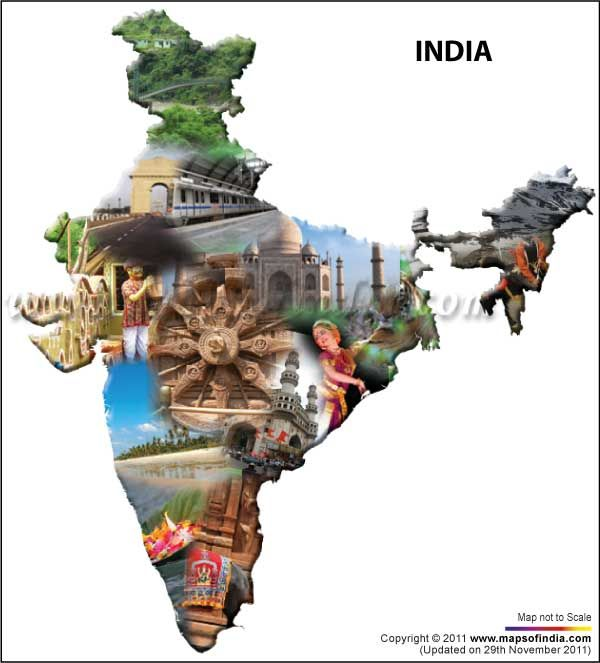 essay on railways in marathi language This essay explores the later stages of imperialism from africa to asia and the americans the new imperialism in africa  (language, dress,.
