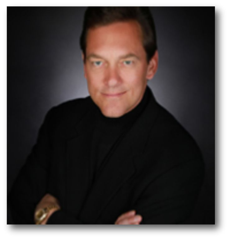 Chet Holmes -- Business Breakthrough International My personal mentor