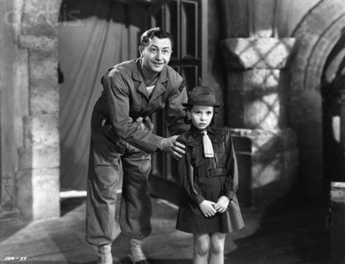 The Canterville Ghost (1944) Best movie ever!