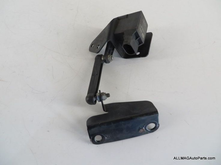 17 best ideas about level sensor arduino transistor 2002 2008 mini cooper rear headlight level sensor 24 37141093697 r50 r53 r52