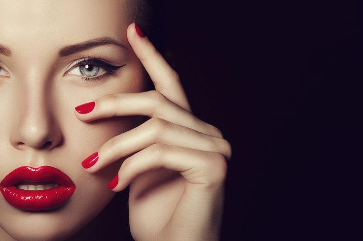 Микропигментирование Slide Tap. Данный вид ... http://brovi.com.ua/service/mikropigmentirovanie-slide-tap Данный вид перманентного макияжа выполняется мастером вручную с помощью специальной ручки. Это приспособление позволяет мастеру
