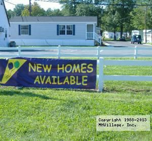 Oakdale MHC Details Photos Maps Mobile Homes For Sale And Rent
