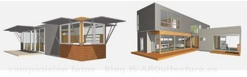 casas-prefabricadas-pieceHomes