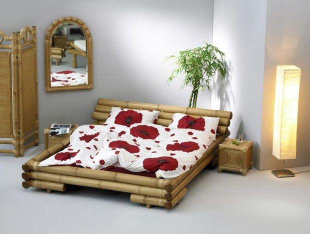 Bamboo – furniture care tips | Polo's Furniture