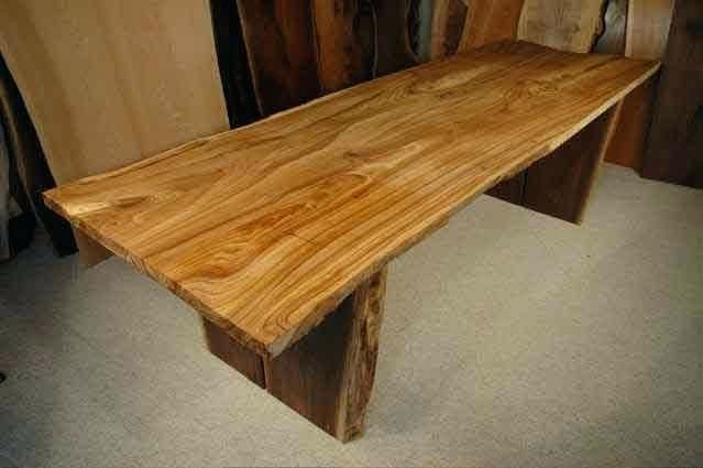 Wood Slab Dining Tables Elm Wood Slab Custom Dining Table Solid Wood Slab Dining Table Uk Wood Slab Dining Table Slab Dining Tables Custom Wood Furniture