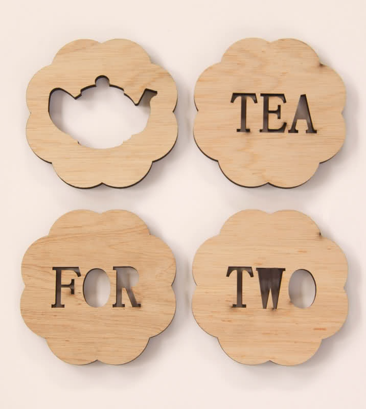 54 best tea sayings and quotes images on pinterest tea for Best coasters for sweaty drinks