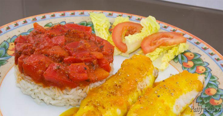 1000 id es sur le th me queue de homard recettes sur pinterest homards queues de homards - Recettes de langoustes grillees ...