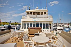 The 12 Best Small Ship Cruise Lines - Cruises - Cruise Critic