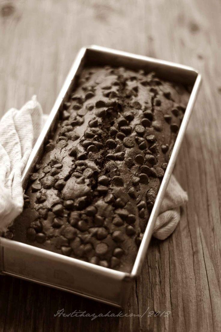 Cocoa condensed Milk Pound Cake: Pound Cakes Recipe, Hesti Kitchens, Milk Pound, Cocoa Condensed, Outlets Raybansunglass, Cocoa Conden Milk, Condensed Milk, Loaf Pound, Pound Cake Recipes