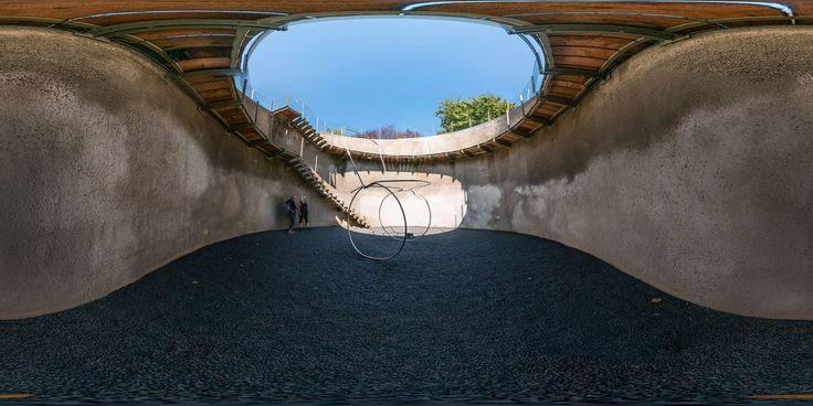 Image result for Amalia Ulman Skulpturenpark Köln