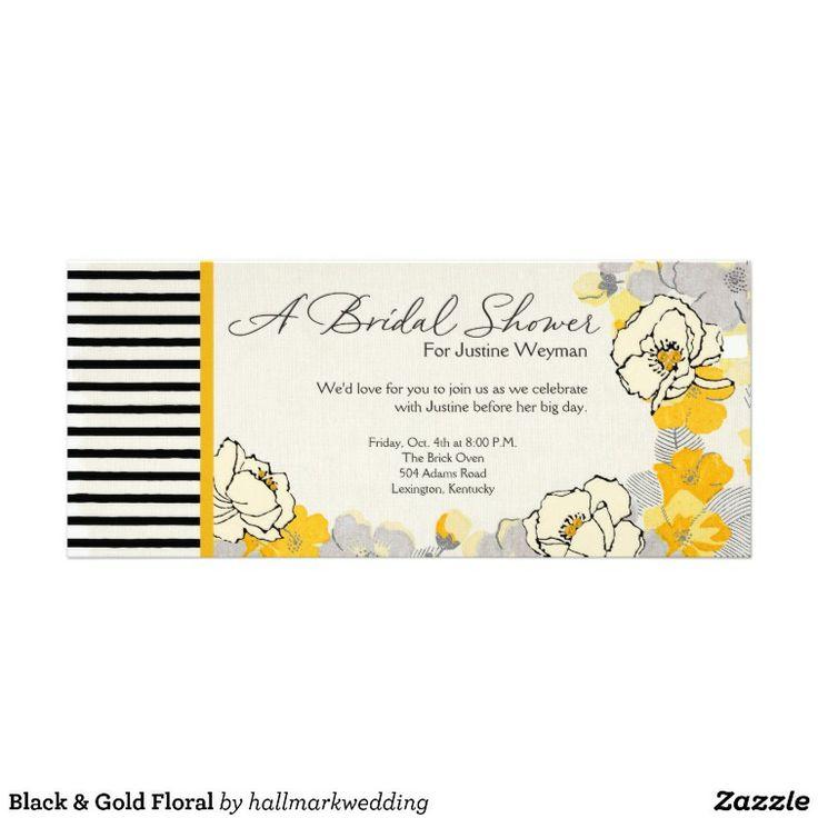 Custom Invitations Hallmark