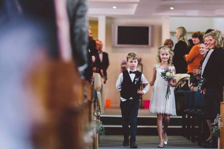 #sydney #wedding #2015 #pastel #flowers #bouquet #longstem #bluesuit #blue #suit #cathedral #veil #flowercrown #church #vintage  #decor #bridesmaid #white #pageboy #flowergirl