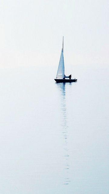 Travel the seven seas..