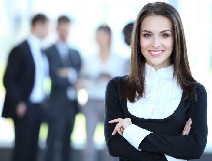 Lettre de motivation commercial(e) manager client | Carrière Hôtesse