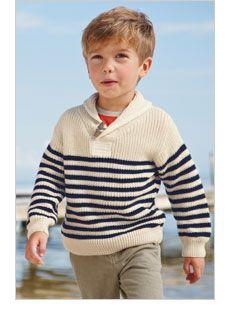 cute boys clothes