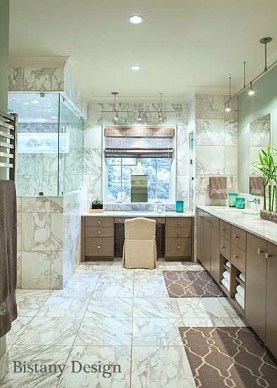 Bathroom Remodel Charlotte Nc 95 best bathroom remodel ideas images on pinterest | bathroom