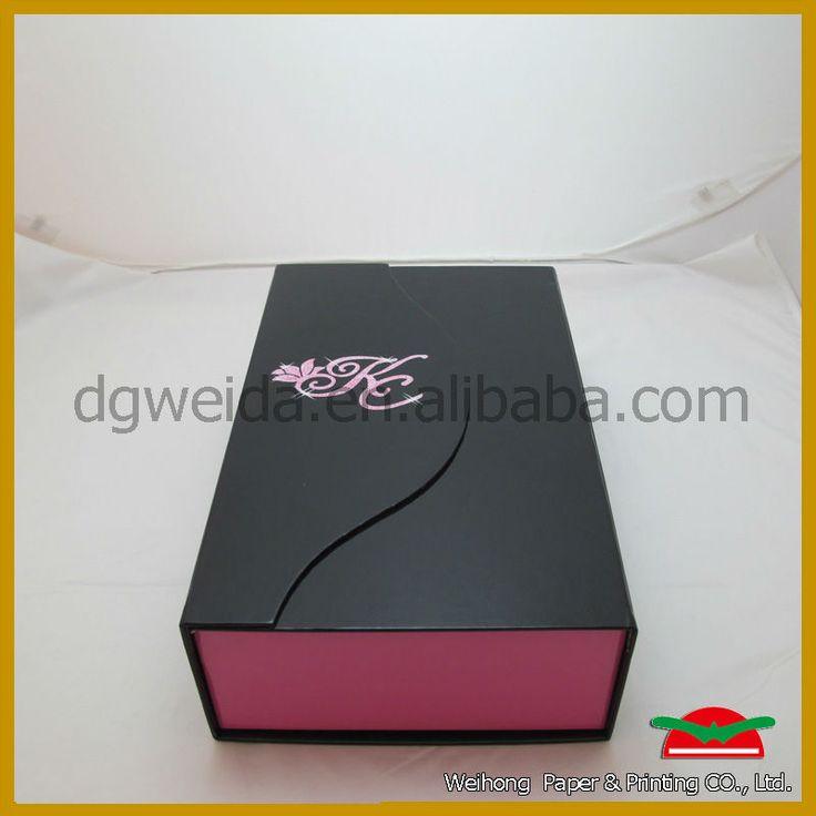 Como hacer cajas de carton rectangulares buscar con for Cajas de carton decoradas