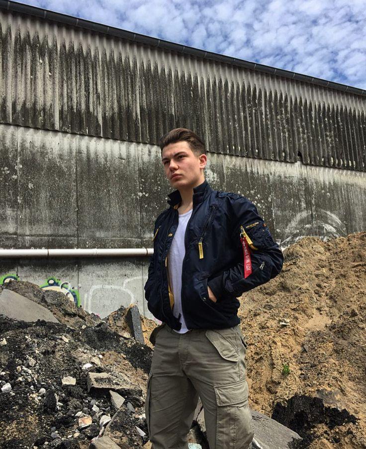 alpha industries alphaindustries bomberjacke bomberjacket fetish bomber jacket