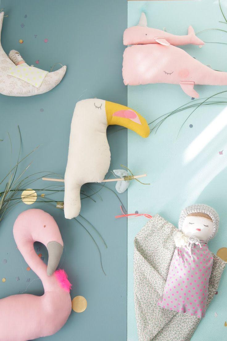 Scalaë - Petites fantaisies pour enfants: Scalaë by Petit Sweet