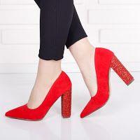 pantofi-dama-ocazie-6