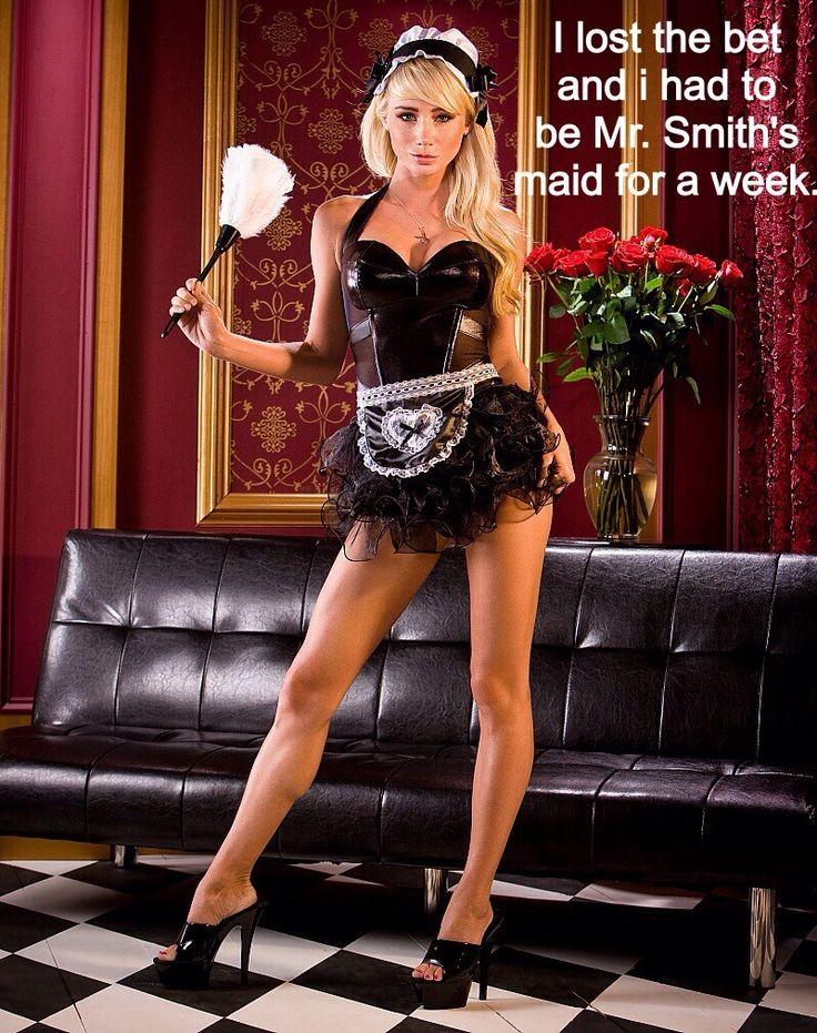 Les 495 meilleures images du tableau to be his maid sur pinterest asie beaut asiatique et - Claire castel femme de chambre ...