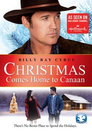Daniel Burton (Billy Ray Cyrus) learns to love again when he meets Briony Adair (Gina Holden), the rehabilitation specialist treating his son, and invites her to spend Christmas with his family.