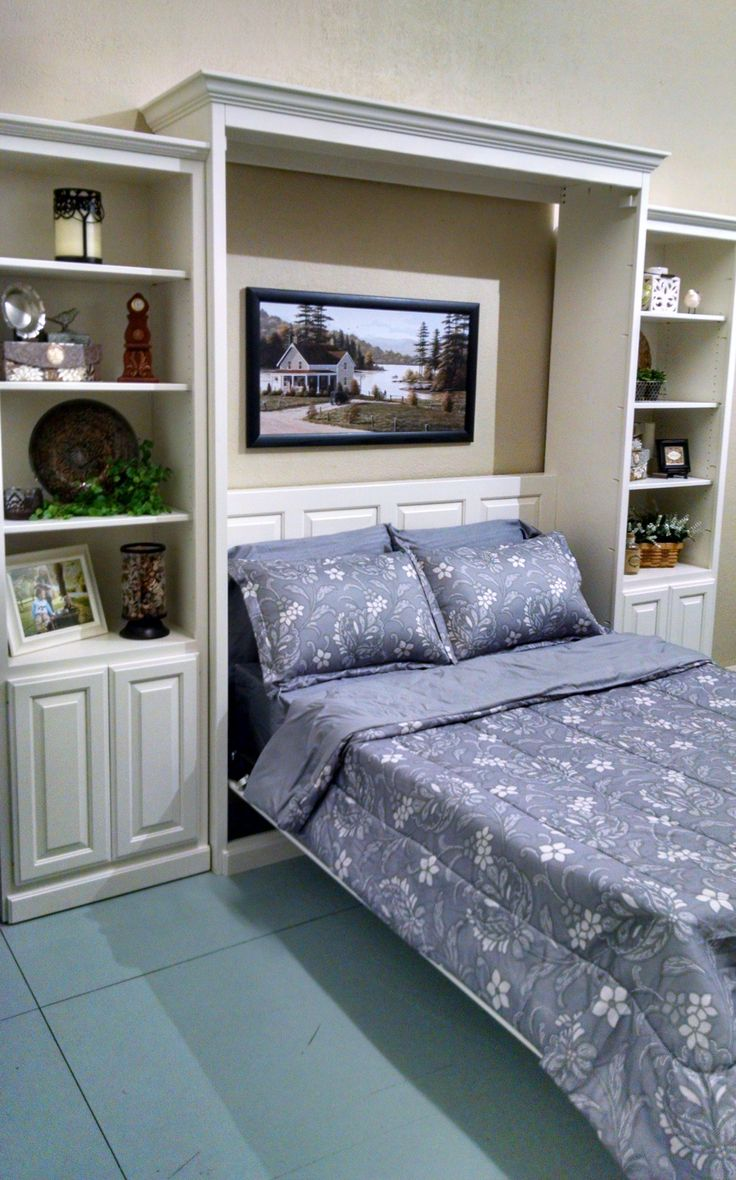 27 best our murphy beds images on pinterest fold up beds murphy