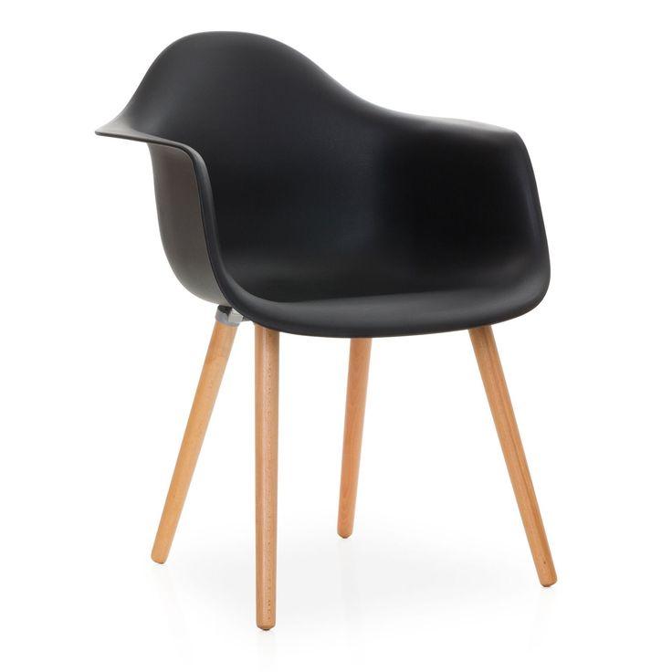Oltre 25 fantastiche idee su Grande sedia su Pinterest  Sedie da lettura, Piccolo divano e Sala ...