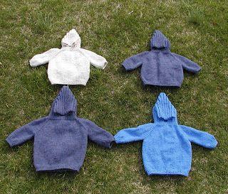 HOODED-BABY-BACK-ZIP-SWEATER-BOOTIES-CROCHET-PATTERN- | eBay
