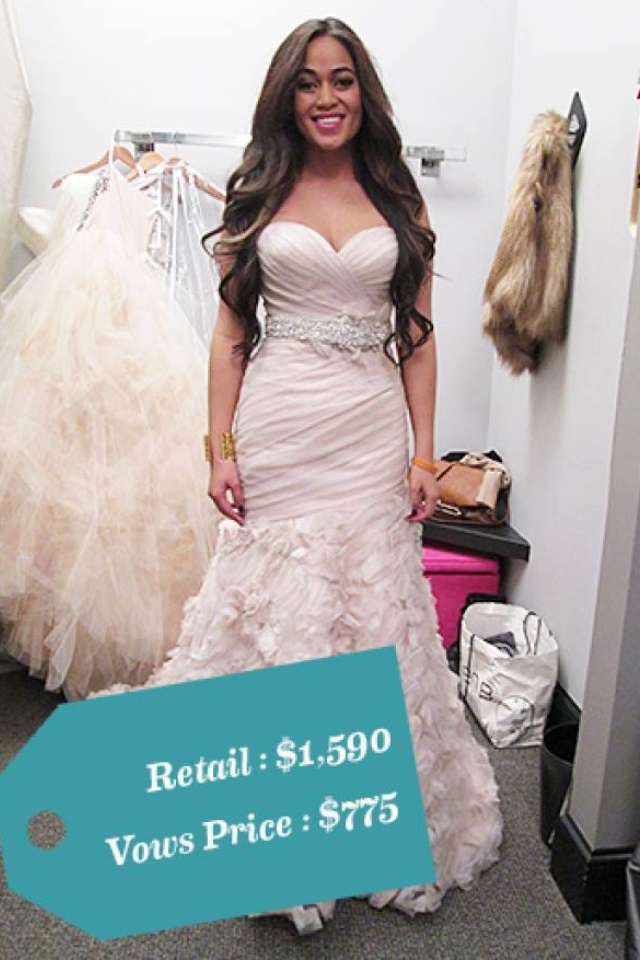 Wedding Dresses Watertown Ny. Antonio Gual For Tulle New York ...